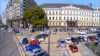 видео Как арендовать автомобиль в Киеве