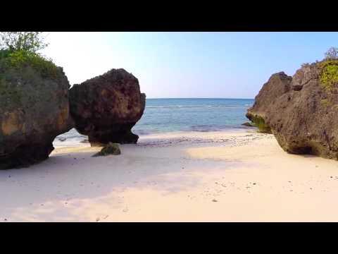 AVATAR BEACH SUMBA REALTY