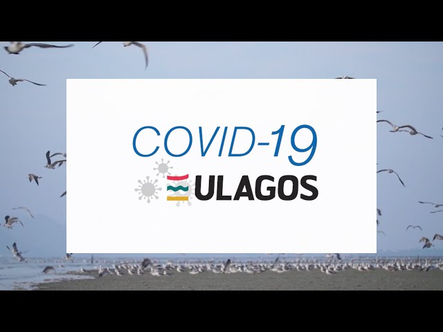 COVID-19 ULagos 02