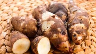 ТОПИНАМБУР ПОЛЬЗА | топинамбур польза рецепты, топинамбур как есть топинамбур народной медицине