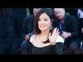 Vicki Zhao / 赵薇 (Zhao Wei): 73rd Venice International Film Festival - Video journal