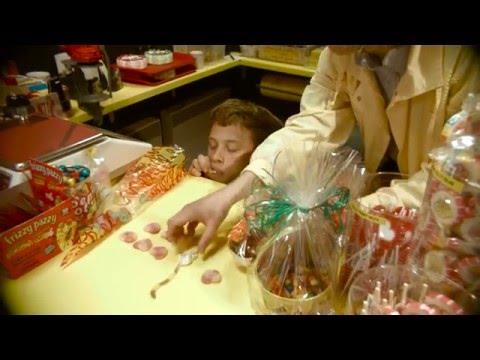 BeraadGeslagen - Suikerbeat
