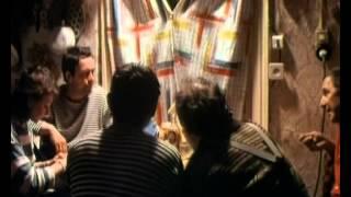 «Документальное кино России» ГТРК ОМСК выпуск № 13 — Валерий Соломин (г.Новосибирск)