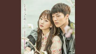 Youtube: Don't disappear / Soyeon & Yoojeong