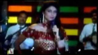 aaj hum tum o sanam hindi song
