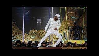 Prabhu Deva dance video || prabhu Deva stage performance || salman khan