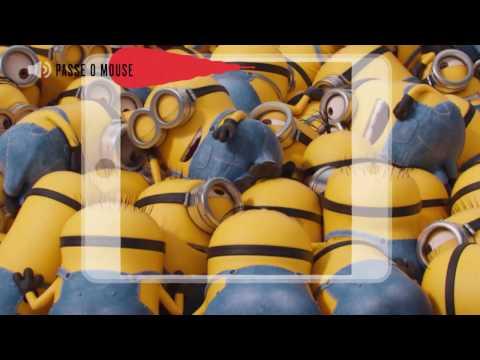 Sinal Aberto - Telecine Play
