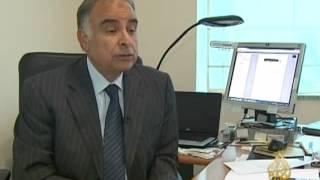 تحذير تونس من البطالة والفوارق