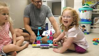 OutDaughtered - WikiVisually