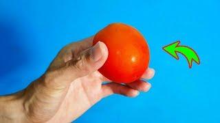 3 cách làm trắng da bằng quả cà chua cực kì hiệu quả
