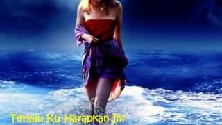 Download lagu ASBAK BAND TAK TERPILIH MP3