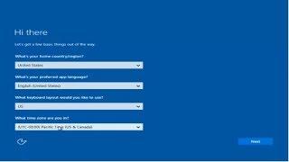 Factory Reset Acer Aspire Laptop Windows 10 [Tutorial]