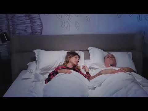 sleeplab---enjoy-a-good-night's-sleep-without-snoring