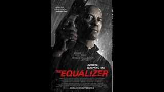 Baixar The Equalizer Official Soundtrack And Song El Rey De La Calle By Rabia Cegia