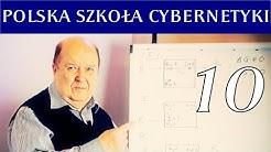 PSC 10. Talent, inteligencja i pojętność w teorii Mazura (na żywo)