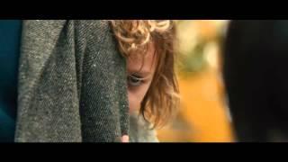 Мама — Ужасы  Русский трейлер HD)