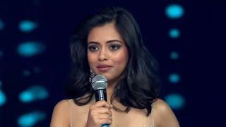 Femina Miss India 2016 - Top 10 - Q& A