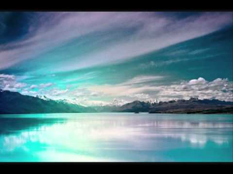 Listen To This To Have A Lucid Nap! (Hypnosis + Binaural Beats)