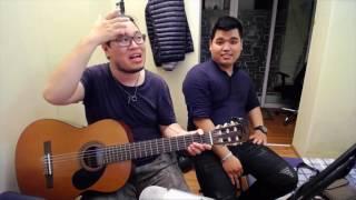 [Livestream]#2 Nhạc trẻ 9x với Hiếu Hai Thòn