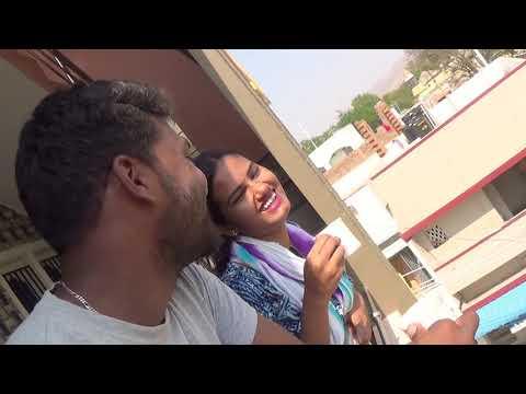 Kadhale Kadhale Video Song Hd-96 Tamil Movie