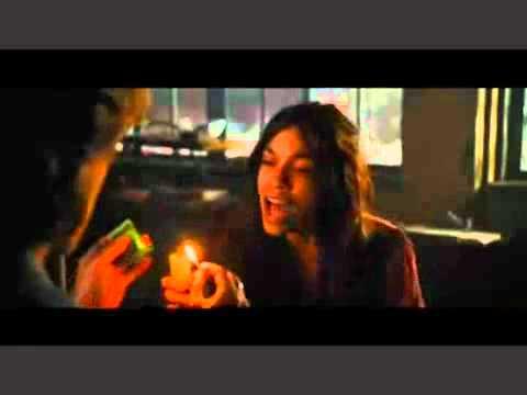 Light My Candle   RENT Movie.wmv