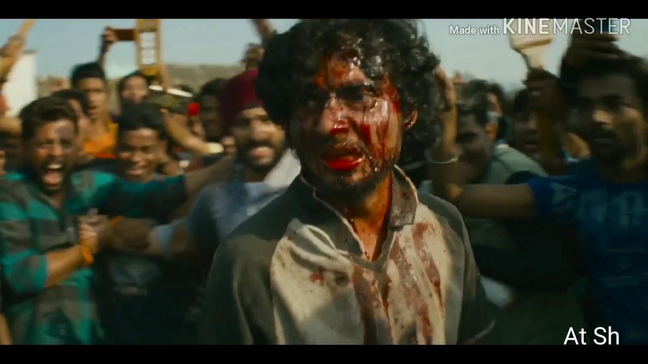 Download Sacred games season 2 mob lynching scene