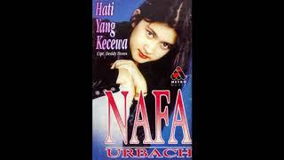 Download Nafa Urbach - Tanpa Dirimu (Official Video Lyric)