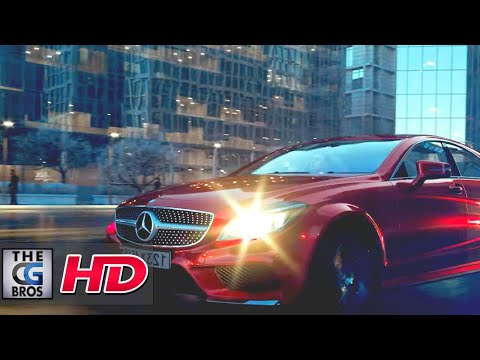 "CGI & VFX Showreels: ""Architectural CGI 3D Animation Showreel 2020"" - by Animin Studio | TheCGBros"