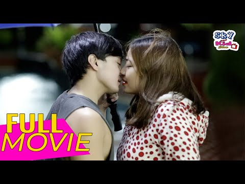 Kidnap My Heart: Pabebe Pa More! Movie (2016)