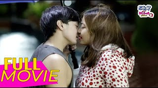 Kidnap My Heart Movie ( 2016 ) Romantic Comedy