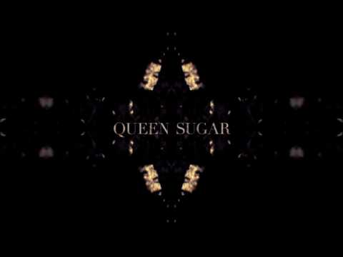Nova (Extended Version) | Queen Sugar