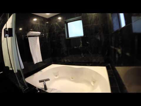 Occidental Grand Xcaret Resort - Royal Club Jr. Suite [HD]