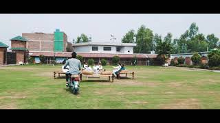 Gul Khan and Sultan Series | Episode 4 | (Our Vines) 2019 new