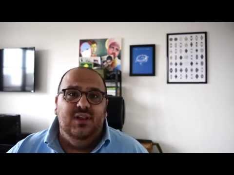 Watch Brand Rankings - Federico Talks Watches