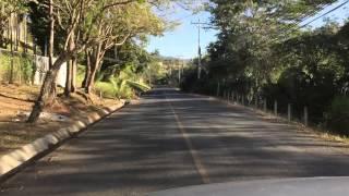 Villa Escondida Playa Potrero Costa Rica Real Estate
