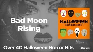 Play Theme From Halloween