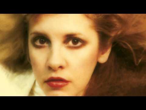 Stevie Nicks Delivers Emotional New Track 'The Dealer'
