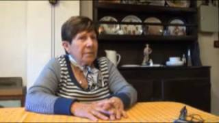 Kasket obran euskal dantzak antzerkian