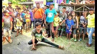 Video PENONTON  Bertingkah ANEH Saat Nonton Jaranan Mayangkoro Original---Live Tempuran Jombang download MP3, 3GP, MP4, WEBM, AVI, FLV Agustus 2018