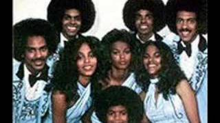 The Sylvers~ That