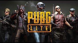 👣 Может Повезет, И Топ Рак Возьмет. ))) PUBG LITE / PlayerUnknown's Battlegrounds 👣