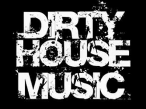 David Guetta Vs LMFAO vs Afrojack - Champagne Shower ( 2011 BASSliner Dirty House mix)