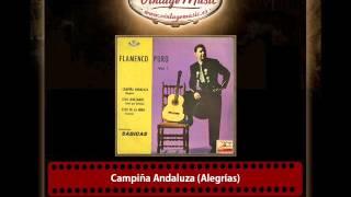 Play Campina Andaluza