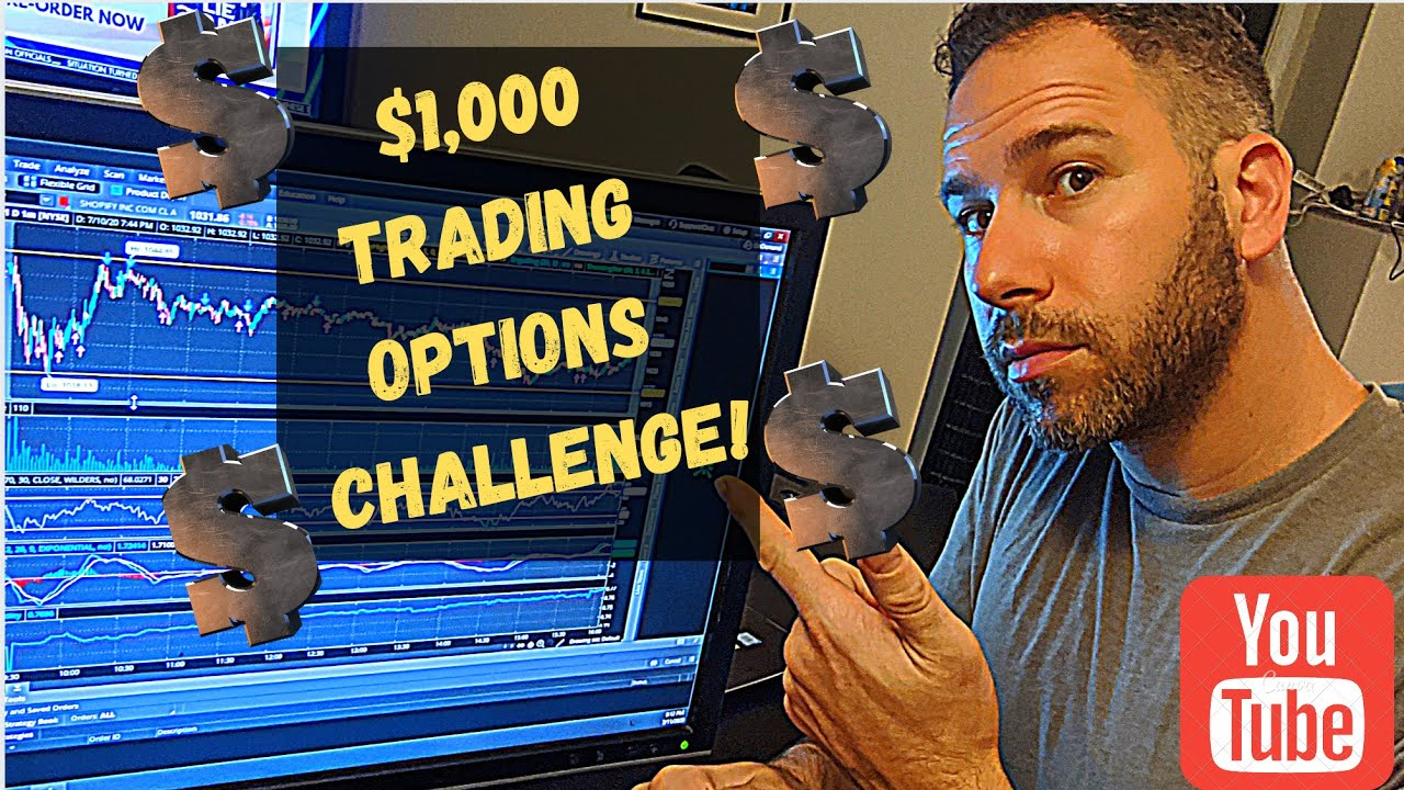 How to invest money to make money – starting with $1, | Finder