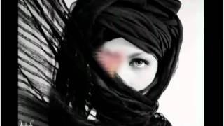 YouTube - Kahin Kahin Se Har Chehra.flv