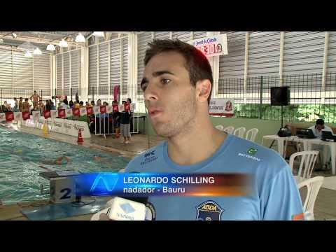 Unesp Notícias - 26/11/2014 - Contratação de atletas para os Jogos Abertos vira rotina - M