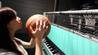 バスケットゲーム編~