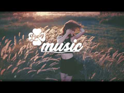Omar Varela, Xavi & Gi - Stronger (feat. Miss Lina) (Original Mix)