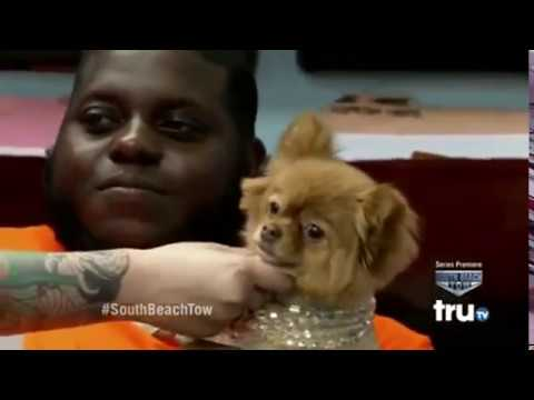 south beach tow  season 01   episode 01