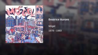 Beatrice Aurore